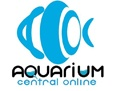 Aquarium Central