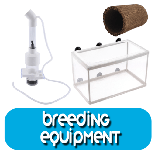 Breeding Equipment